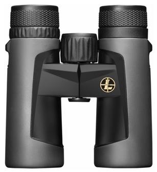 BX-2 Alpine 10x42mm Binocular