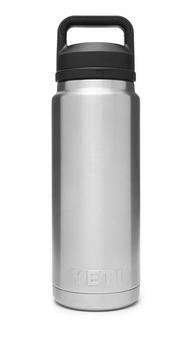 Rambler 26oz Bottle Stainless