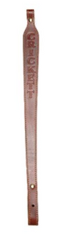 Crickett Rifle Sling - Brown