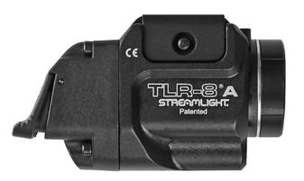 TRL-8A Flex Weapon Light