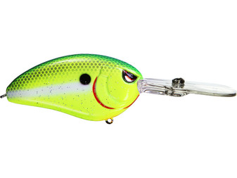 Little John DD 70 Crankbait