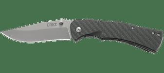 Xan Folder Knife