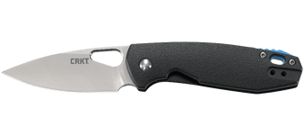 Piet Folding Knife