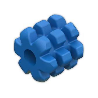 Micro Hex Vibration Damper