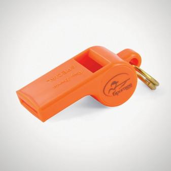 Original Roy Gonia Special Orange Whistle