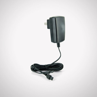 Charging Adaptor (SD-350, 400, & 800 Series)