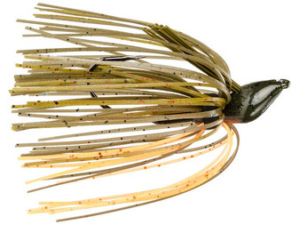 3/8oz DB Baby Structure Jig