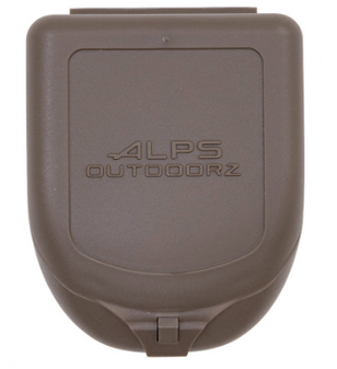 OutdoorZ Diaphragm Call Holder 2 pack