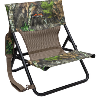 OutdoorZ Turkey Chair - Obsession