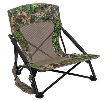 OutdoorZ Vanish Chair - Obsession