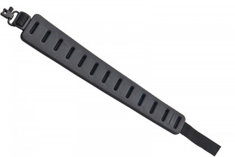 Claw Rifle Sling - Black