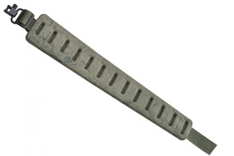 Claw Rifle Sling - Camo
