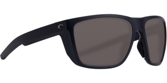 Ferg - Matte Black/Gray 580P