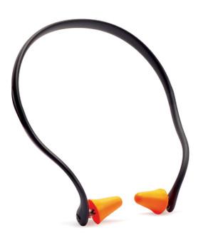 Pro-Tek Ear Plug Band