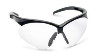 Crosshair Shooting Glasses CLR