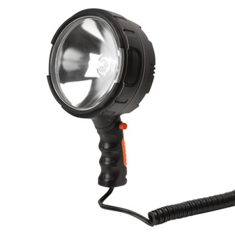 Seeker Pro Halogen Spotlight