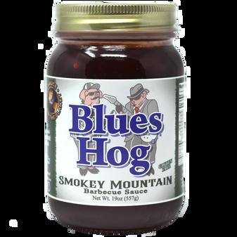 Smokey Mountain 16oz