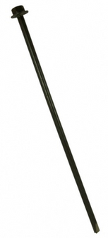 """24"""" Wolf Fang Stake Driver"""