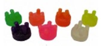 Coon Grabber Bait - Anise 12 pack