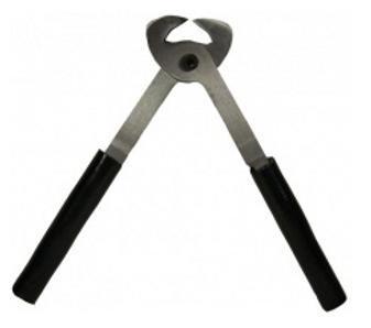Heavy Duty J-Hook Tool