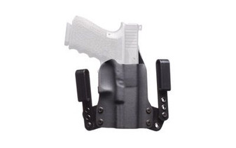 Glock 43 Mini Wing IWB Holster