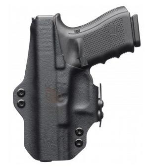 Glock 43 DualPoint AIWB Holster
