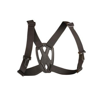 Deluxe Binocular Strap - Black