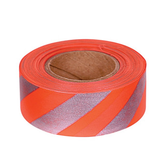Reflective Flagging Tape