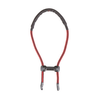 Main Beam Wrist Sling - Red/Black