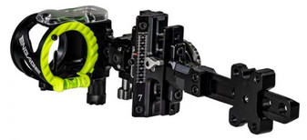 Engage Hybrid Sight 5 Pin RH .010