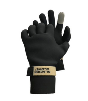 Pro Hunter Glove - Black