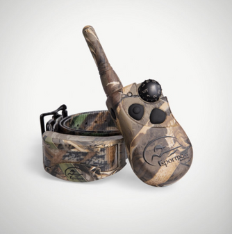 WetlandHunter X-Series 425 Camo