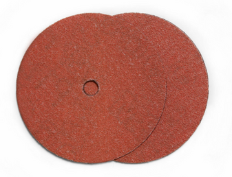 E2 Replacement Abrasive Pack
