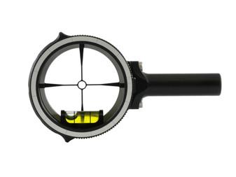 AV Hunter Plus Scope