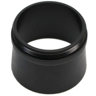 X-41 Hooded Lens Retainer