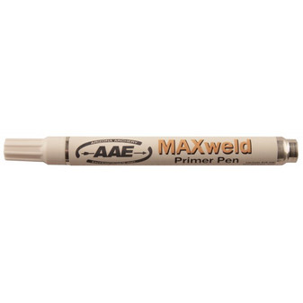 MAXweld Primer Pen
