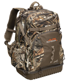 Backpack Blind Bag - Max5