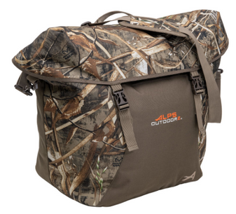 OutdoorZ Wader Bag - Max5