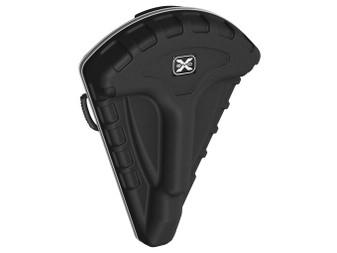 EVO-X Universal Hammerhead Crossbow Case