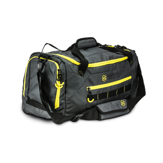 Scent-Safe 45L Duffle Bag