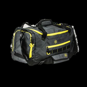 Scent-Safe 45L Duffle Bag