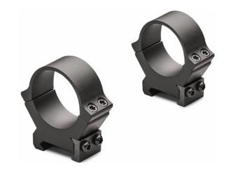 PRW2 30mm Medium Rings