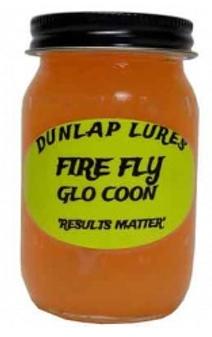 Dunlap's Fire Fly 1oz