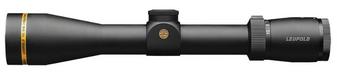 VX-5HD 2-10x42mm