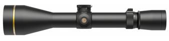 VX-3i 4.5-14x50mm (30mm) Side Focus CDS-ZL