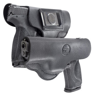 Size 5 Smooth Conceal Holster