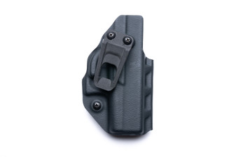 Ambi Covert IWB Ruger RH LCP/LCP II