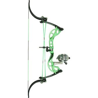 LV-X Bowfishing Kit