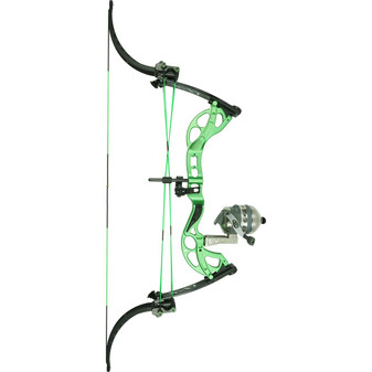 LV-X Bowfishing Kit