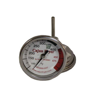 Replacement Fryer Thermometer